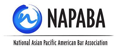 National Asian Pacific American Bar Association (NAPABA)